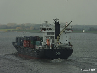CONDOR on the Elbe PDM 16-12-2014 11-07-33