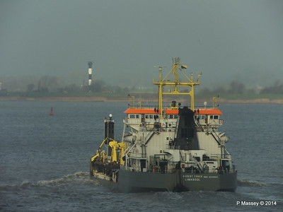 BARENT ZANEN on the Elbe PDM 16-12-2014 10-34-016