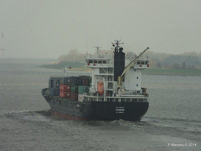 CONDOR on the Elbe PDM 16-12-2014 11-07-46