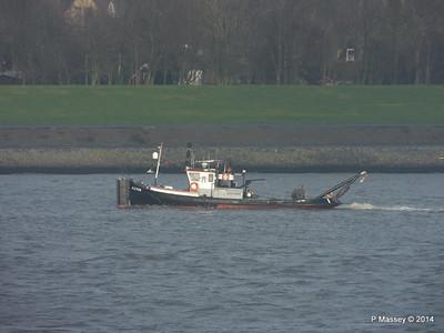 ALCYON Brunsbuttel Elbe PDM 16-12-2014 09-46-035
