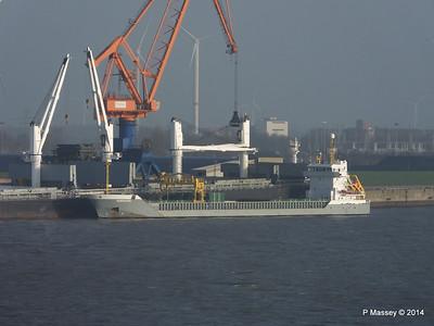 EEMSHORN Elbehafen Brunsbuttel PDM 16-12-2014 09-52-01