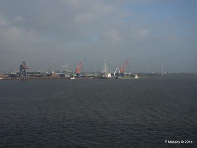 NIEDERSACHSEN 22 EGS WAVE EEMSHORN Elbehafen Brunsbuttel PDM 16-12-2014 09-52-29