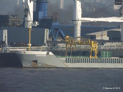 EEMSHORN Elbehafen Brunsbuttel PDM 16-12-2014 09-51-58