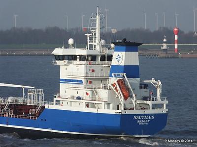 NAUTILUS Elbe PDM 16-12-2014 09-51-13