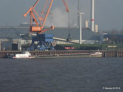 NIEDERSACHSEN 22 Elbehafen Brunsbuttel PDM 16-12-2014 09-52-07