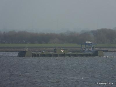 Brokdorf Elbe PDM 16-12-2014 10-20-017