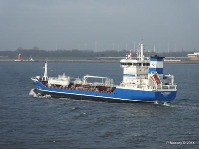 NAUTILUS Elbe PDM 16-12-2014 09-51-09