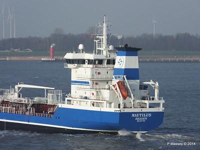 NAUTILUS Elbe PDM 16-12-2014 09-51-019