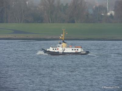 KAPITAN STOEWAHSE Pilot Launch Elbe PDM 16-12-2014 09-51-001