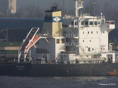 EGS WAVE Elbehafen Brunsbuttel PDM 16-12-2014 09-52-18