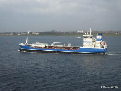 NAUTILUS Elbe PDM 16-12-2014 09-50-50