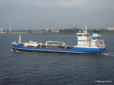 NAUTILUS Elbe PDM 16-12-2014 09-50-53