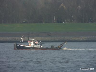ALCYON Brunsbuttel Elbe PDM 16-12-2014 09-46-39