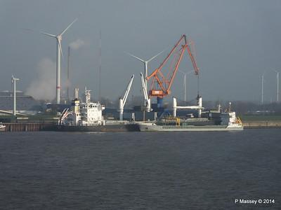 EGS WAVE EEMSHORN Elbehafen Brunsbuttel PDM 16-12-2014 09-52-025
