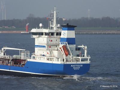 NAUTILUS Elbe PDM 16-12-2014 09-51-020
