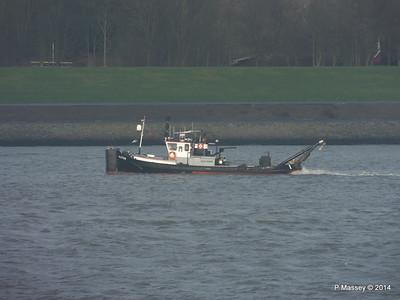 ALCYON Brunsbuttel Elbe PDM 16-12-2014 09-46-048