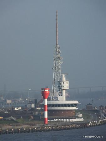 Pilot Station Brunsbuttel Unterfeuer Light PDM 16-12-2014 09-45-007