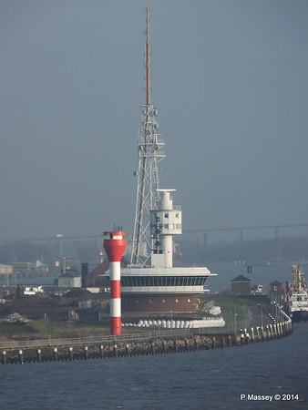 Pilot Station Brunsbuttel Unterfeuer Light PDM 16-12-2014 09-45-05