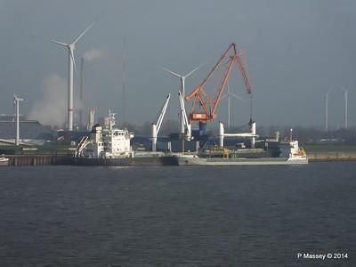 EGS WAVE EEMSHORN Elbehafen Brunsbuttel PDM 16-12-2014 09-52-23