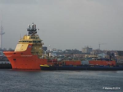 SIDDIS MARINER Cuxhaven PDM 16-12-2014 08-34-058