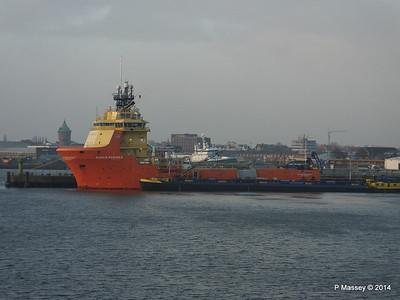 SIDDIS MARINER Cuxhaven PDM 16-12-2014 08-34-53