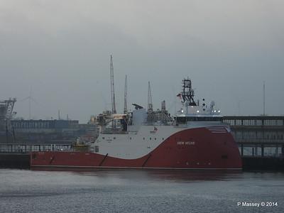SIEM MOXIE Cuxhaven PDM 16-12-2014 08-33-10
