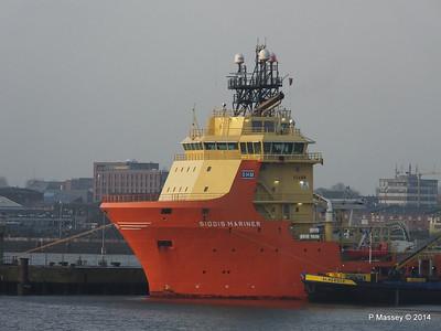 SIDDIS MARINER Cuxhaven PDM 16-12-2014 08-35-03