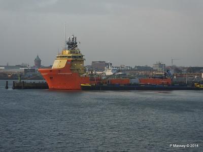SIDDIS MARINER Cuxhaven PDM 16-12-2014 08-34-055