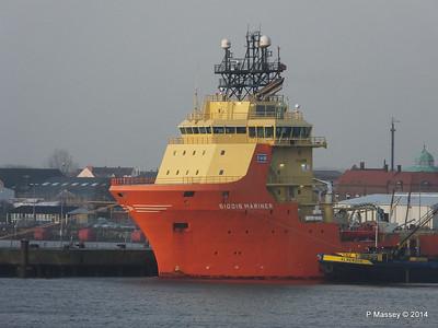 SIDDIS MARINER Cuxhaven PDM 16-12-2014 08-35-32