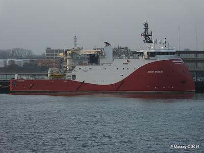 SIEM MOXIE Cuxhaven PDM 16-12-2014 08-33-44