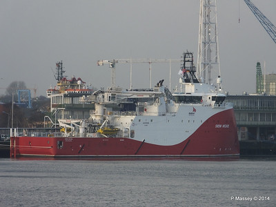 SIEM MOXIE Cuxhaven 16-12-2014 08-35-15