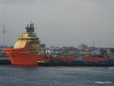 SIDDIS MARINER Cuxhaven PDM 16-12-2014 08-34-57