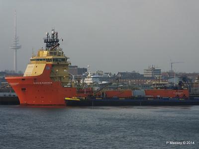 SIDDIS MARINER Cuxhaven PDM 16-12-2014 08-34-56