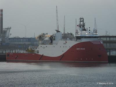 SIEM MOXIE Cuxhaven PDM 16-12-2014 08-33-008