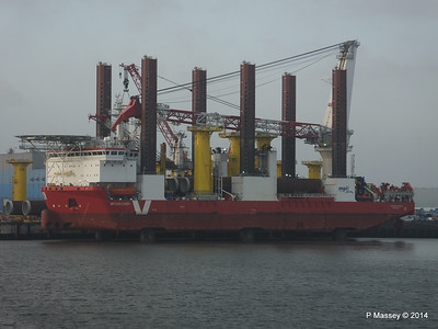 MPI DISCOVERY Offshore Construction Jack-up Cuxhaven PDM 16-12-2014 08-42-003