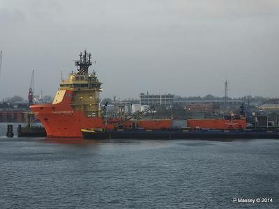SIDDIS MARINER Cuxhaven PDM 16-12-2014 08-34-021