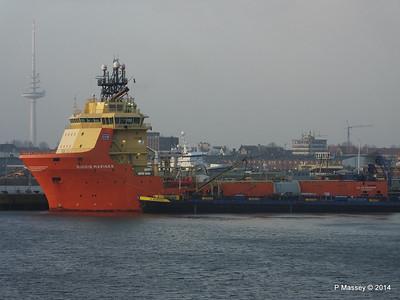 SIDDIS MARINER Cuxhaven PDM 16-12-2014 08-34-057
