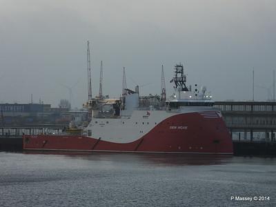 SIEM MOXIE Cuxhaven PDM 16-12-2014 08-33-12