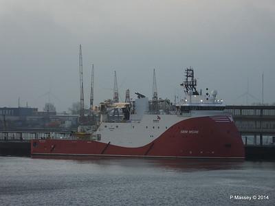 SIEM MOXIE Cuxhaven PDM 16-12-2014 08-33-14