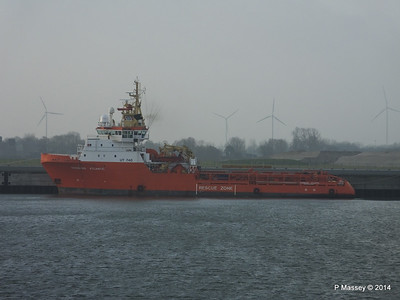 NORMAND ATLANTIC Cuxhaven PDM 16-12-2014 08-43-08