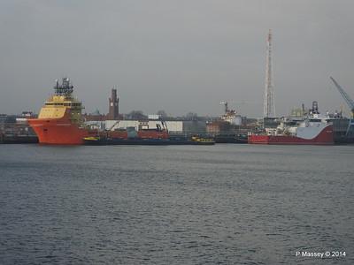 SIDDIS MARINER SIEM MOXIE Cuxhaven PDM 16-12-2014 08-35-36