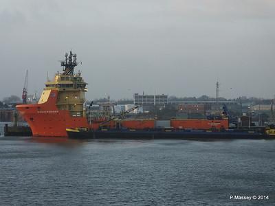 SIDDIS MARINER Cuxhaven PDM 16-12-2014 08-34-19