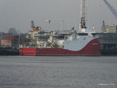 SIEM MOXIE Cuxhaven 16-12-2014 08-35-18