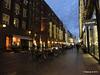 Hanse Viertel Hamburg PDM 16-12-2014 15-27-37