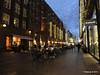 Hanse Viertel Hamburg PDM 16-12-2014 15-27-039