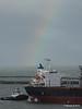 Rainbow TRITON NORTHERN LIGHT Ijmuiden PDM 15-12-2014 10-18-07