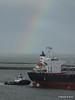 Rainbow TRITON NORTHERN LIGHT Ijmuiden PDM 15-12-2014 10-18-011