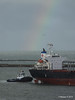 Rainbow TRITON NORTHERN LIGHT Ijmuiden PDM 15-12-2014 10-18-08