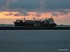 MSC UMA Inbound Le Havre PDM 06-10-2014 18-26-03
