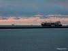 MSC UMA Inbound Le Havre BALMORAL from Rouen PDM 06-10-2014 18-25-13